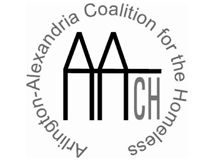 Arlington-Alexandria Coalition for the Homeless