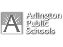 Arlington Public Schools Teen Parenting Program
