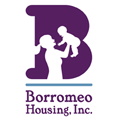 Borromeo Housing Inc