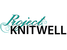 Project Knitwell Partnership